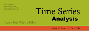 time-series-cover